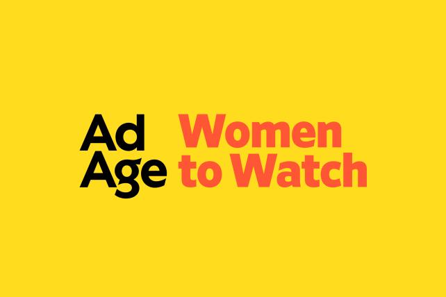 Women to Watch U.S. nominations now open