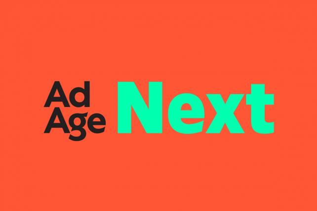 Get summer sale tickets through July 25 for Ad Age Next, featuring Next: Titans