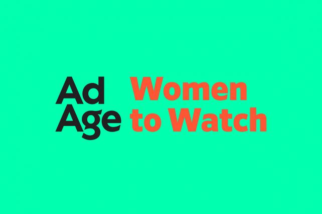 Women to watch U.S. entries are now open