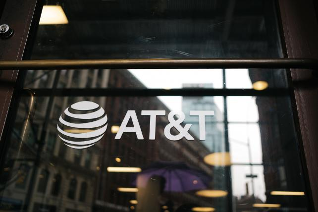 AT&T defeats U.S. appeal to kill Time Warner deal