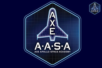 Axe Super Bowl Sweepstakes Offers You a Trip to Space