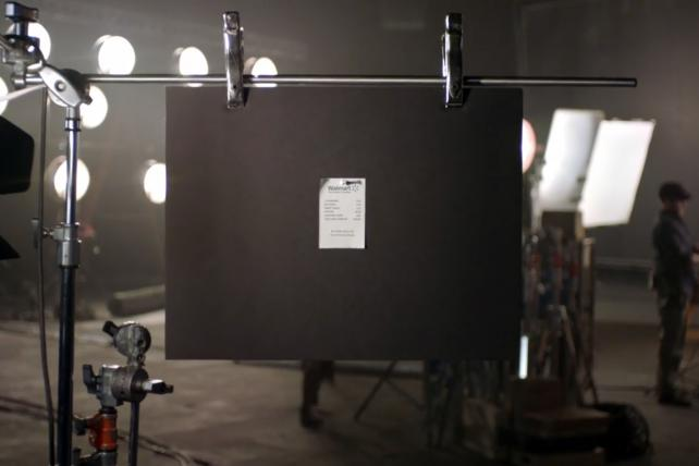 Walmart Goes Hollywood, Tapping Star Directors for Oscars Campaign