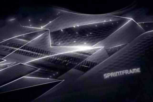 Watch New TV Spots From Adidas, Honda, Visa and More