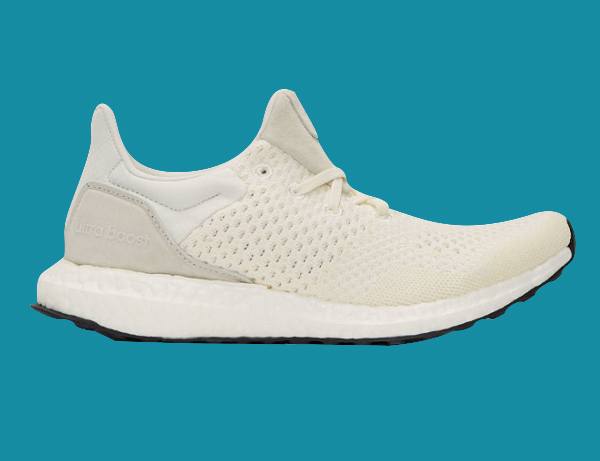 Adidas pulls Black History Month shoe after backlash