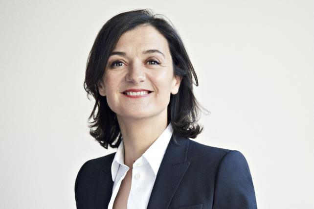 Publicis Groupe Creates Country President Role, Starting in France