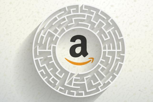 Brand Playbook: Best practices for working with Amazon