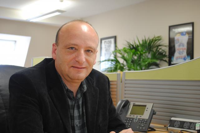 Anatoly Roytman