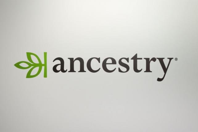 Ancestry.com Hires Droga5 to Shift the Emphasis of Its Pitch