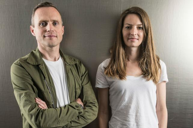 TBWA Hires Saatchi's Jex, Bedwood Joins CHI & Partners