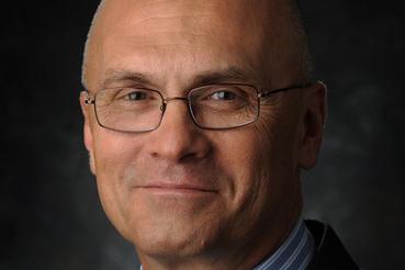 Fast-Food CEO Andy Puzder Seen as Trump's Labor Secretary