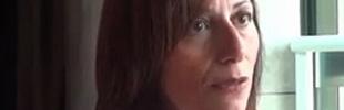 Adobe's Ann Lewnes: 'Creativity Is at Risk'