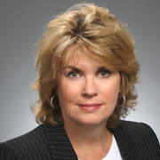 What Anne Finucane Brings to the Table at Bank of America