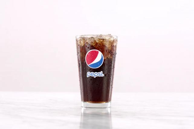 Arby's switch to Coke products from Pepsi is hard for some fans to swallow