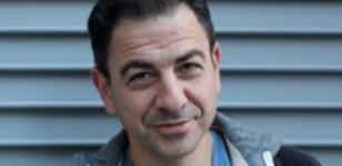 Ari Merkin Reemerges in Top Creative Post at Rebranded AgencyNet