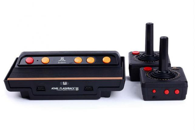 Data Backup Company Gets Over 650% ROI with 'Atari' Campaign