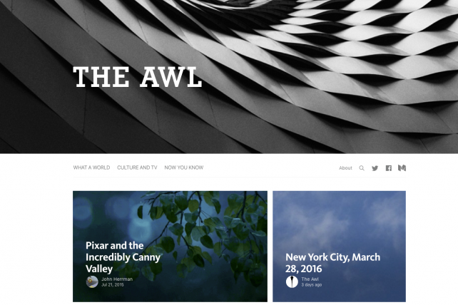 Medium Unveils Tools, Monetization Options for Publishers