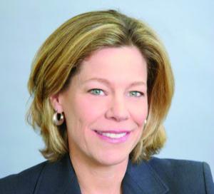 People on the Move: Carolyn Bekkedahl to Head Digital Sales at Meredith