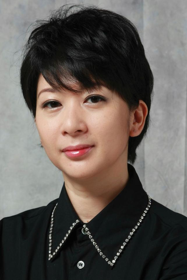 Bertilla Teo Is Starcom's Turnaround Agent in China