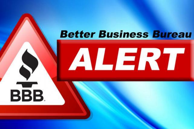 Better Business Bureaus Add Native Advertising To Code