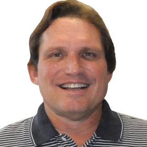Media Mavens: Bill Brower, Geico