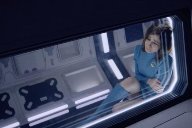 Netflix plans a choose-your-own-adventure 'Black Mirror'