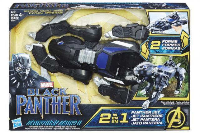 Black Panther jet_3x2
