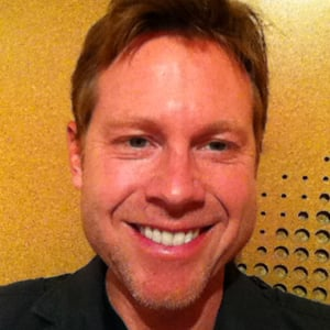 CP&B Names Bob Winter Creative Leader in Miami