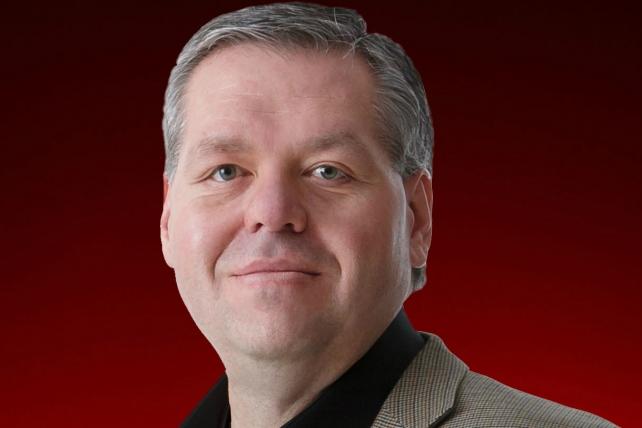 'Why We're Buying GetGlue': A Q&A With i.TV CEO Brad Pelo