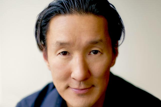 JWT New York Appoints Brent Choi as Chief Creative Officer
