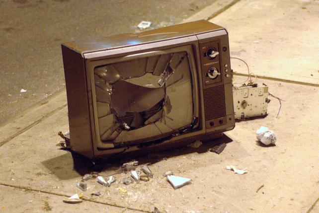 Digital to Overtake TV Ad Spending in Two Years, Says Forrester