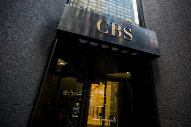 Thursday Wake-Up Call: Advertisers aren't ditching CBS. And Google's secret China plan isn't so secret anymore