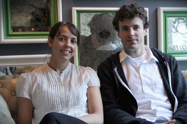 Drawbaugh Joins Mullen, CP&B Promotes Grey Poupon Creatives