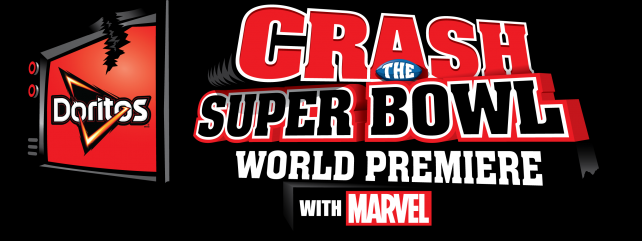 Doritos crash the super bowl prizes