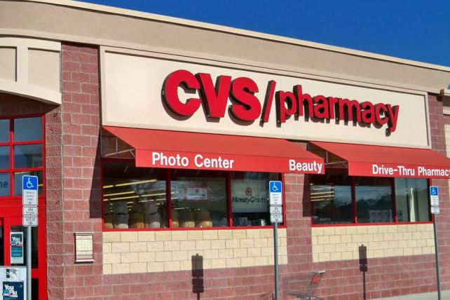 'A prescription for annoyance': Can The Wall Street Journal get CVS to change its maddening hold music?