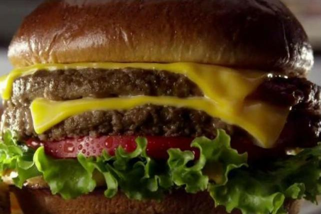 Chili's Wants You to Stop Saying 'Check, Please'