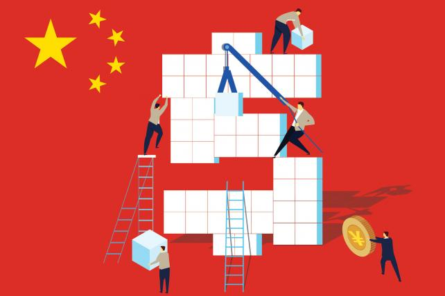 Pay me, pitches! Some agencies in China don't want to pitch for free