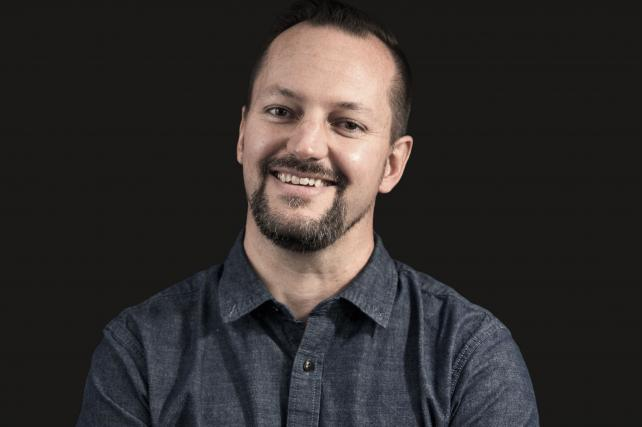 Fitts joins Loyalkaspar, DDB promotes Routhier, Refinery29's Whitney NA Collective