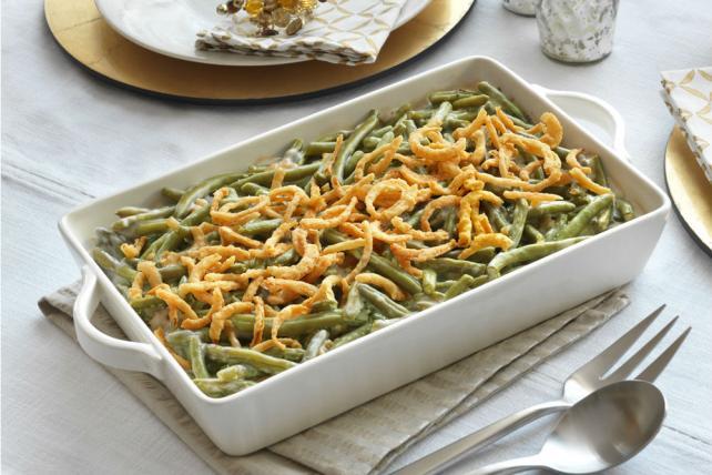 Del Monte Classic Green Bean Casserole