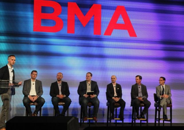 BMA15: CMOs, Vendors Debate Marketing Cloud Technology