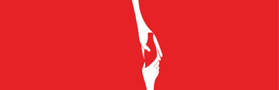 Coca-Cola's Ivan Pollard Praises Diversity of Creative at Cannes