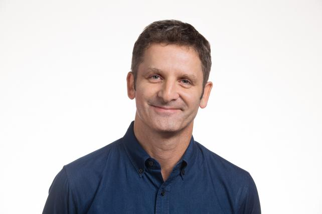 Selikow Joins DDB Chicago, Juniper Park/TBWA Hires Lang