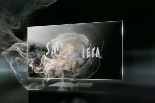 Video: Bringing Digital Analytics To TV