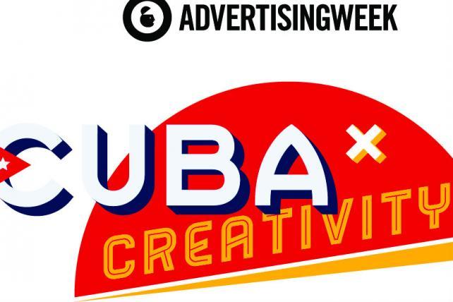 Advertising Week Adds Event in Havana in November