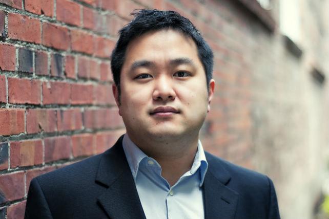 David Shim, Placed