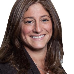 Media Mavens: Debra Berman, Kraft Foods Group