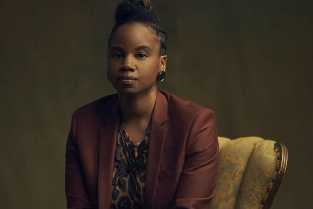 Dee Rees Joins Anonymous, Stink Signs Rhys Thomas