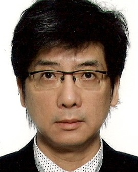 JWT Hires Dennis Wong