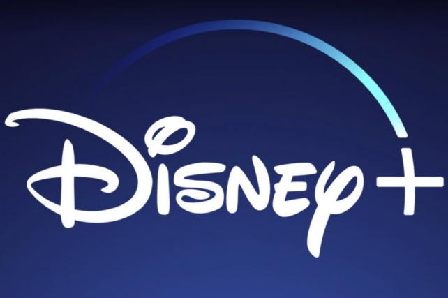 Friday Wake-Up Call: Disney's blah name for its new streaming service, and a big change at Havas