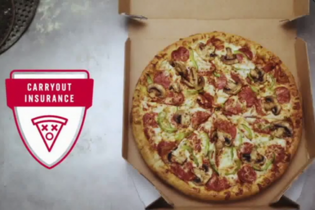 Watch the Newest Ads on TV from Google, Domino's, Microsoft and More