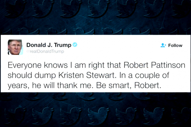 The 10 Most Important Celebrity Tweets of All Time, According to Jimmy Kimmel
